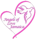 Angels of Love Jamaica